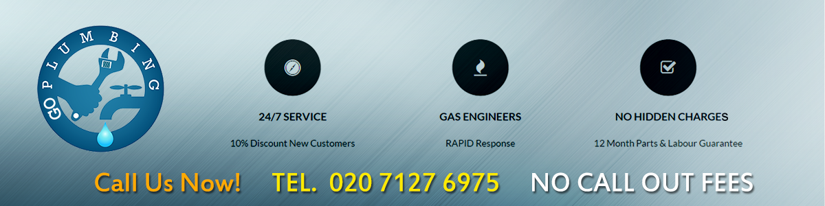 chingford-plumbers-e4